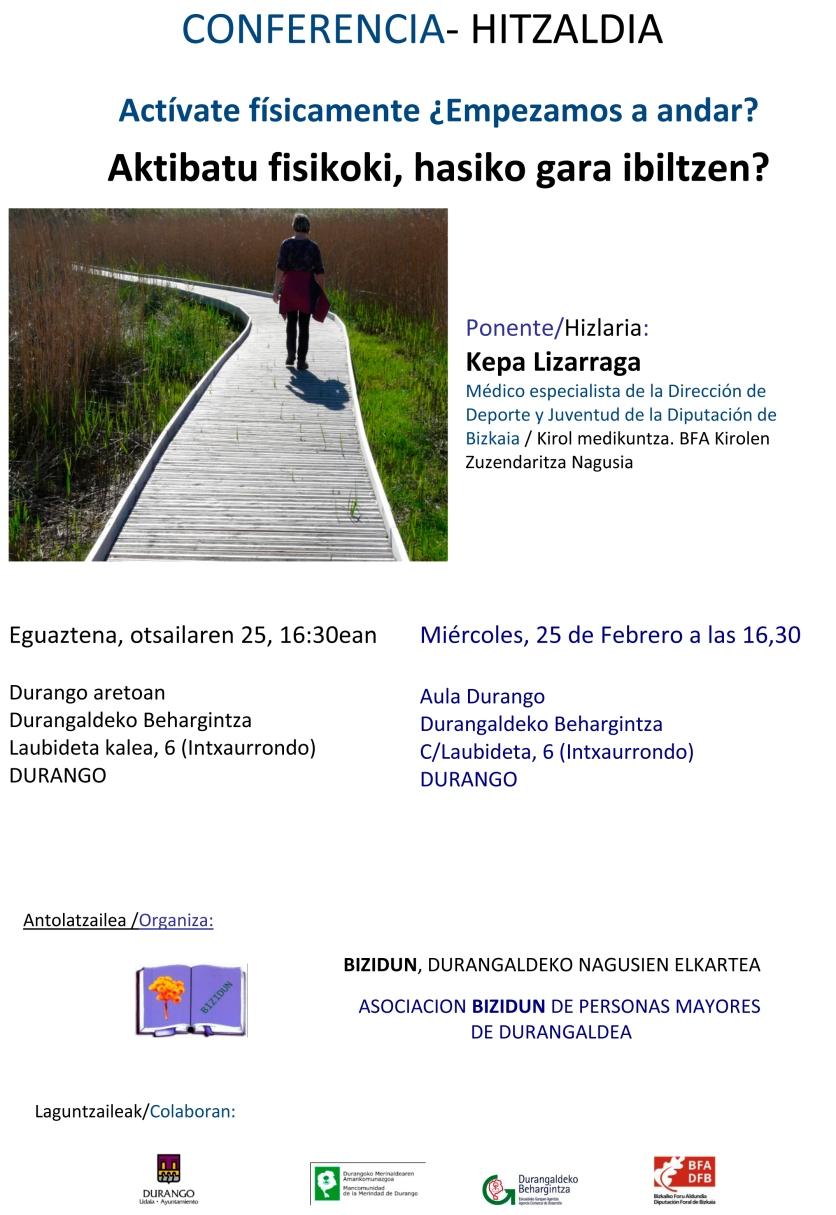 Cartel-conferencia-de-Kepa-Lizarraga