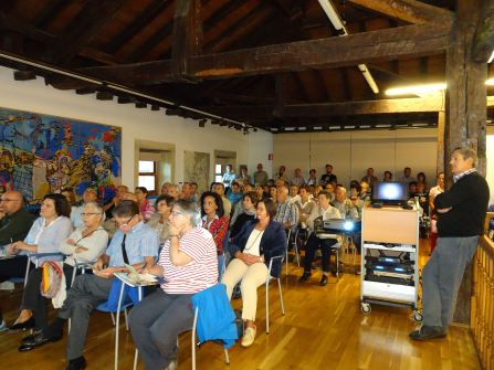 Durango en la Historia 9-10-2015