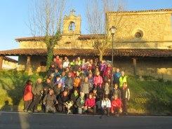 11-12-2015 Goiuria