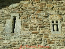 Ermita de Amatza