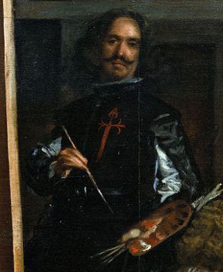 Autorretrato_de_Velázquez_en_las_Meninas